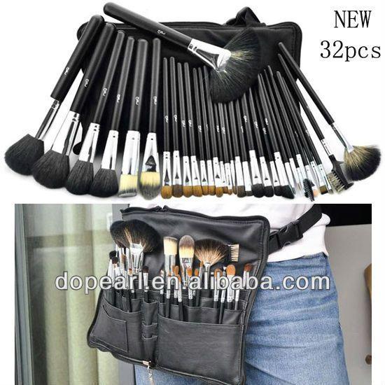 #high end makeup brush sets, #2014 best professional makeup brush sets, #makeup brush set 32 piece