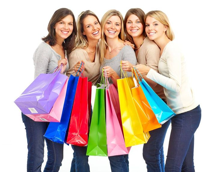 Friends do not lent friends shop without Lyoness!!! www.awesomelifestyle.ws  Not a member yet? contact us at cashbackliving@mweb.co.za for your FREE lifetime membership!