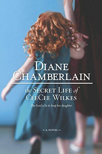 11 gripping reads for Liane Moriarty fans, including The Secret Life of CeeCee Wilkes by Diane Chamberlain.