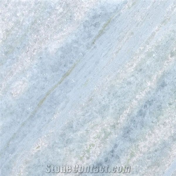 Sky Blue Marble Blue Countertops Blue Marble Blue Marble Tile