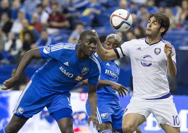 Montreal Impact v Orlando City - Betting Preview! #mls #soccer #betting #tips #sports