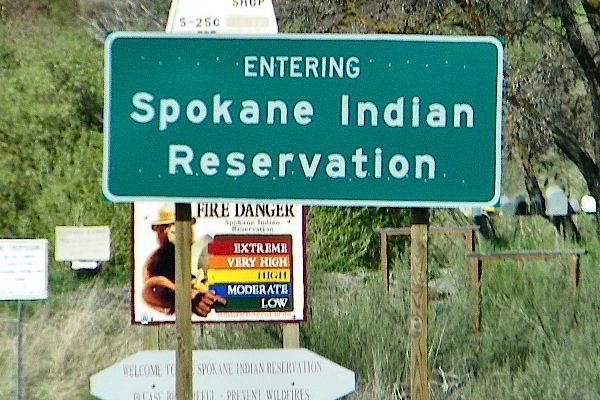 Nine new Promise Zones join 13 others to expand economic opportunity in distressed areas Published June 6, 2016 WASHINGTON – Two American Indian reservations were named as Promise Zones to…