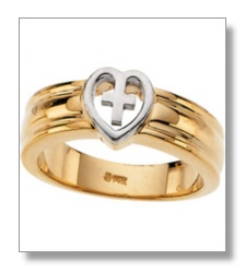 christian wedding ringschristian rings weddingchristian wedding ring - Christian Wedding Rings