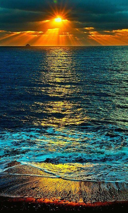 Psychic Healer, Distance Healer, Psychic Healing call/text  +27786966898 Email: info@drraheemspells.com/drraheem22@gmail.com  visit: http://www.drraheemspells.com  https://www.linkedin.com/in/kiteete-raheem-09525a153/  https://plus.google.com/113935548839385207758 https://za.pinterest.com/drraheem/  https://twitter.com/drraheem22  https://vimeo.com/psyschicraheem  https://www.flickr.com/people/148873604@N04/  https://www.facebook.com/psychicraheem1  https://remote.com/drraheem…
