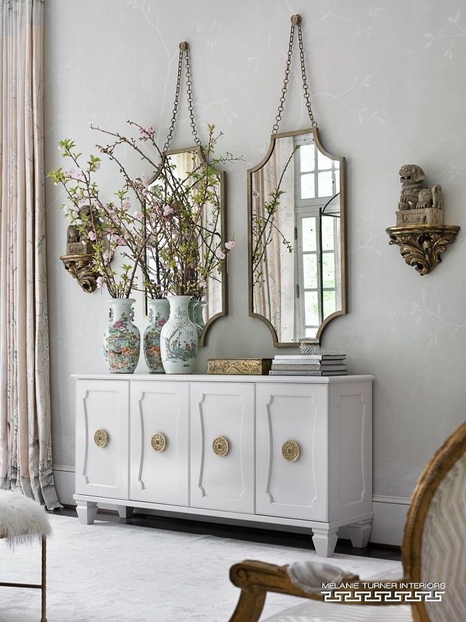mary mcdonald interiors - Google Search