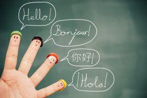 Jak się nie uczyć, żeby się nauczyć? http://englishviaskype.pl/blog/nauka-jezykow-obcych/ #ActiveLearning