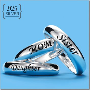 41 Best Avon Jewelry Images On Pinterest Beauty Products