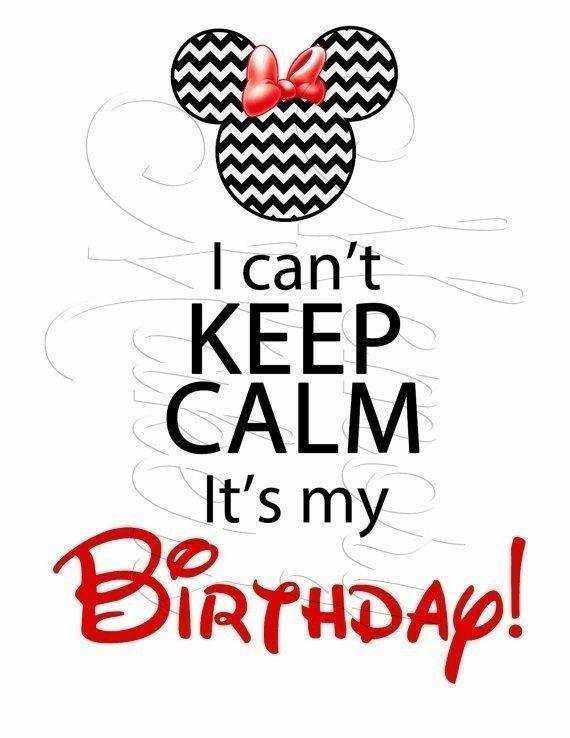 Free Happy Birthday Cards Printables Alles Gute Zum Geburtstag