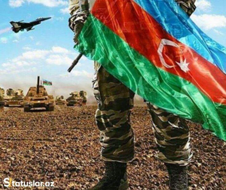 Esger Sekilleri 2020 Herbi Sekilleri Beautiful Nature Wallpaper Azerbaijan Flag Nature Wallpaper