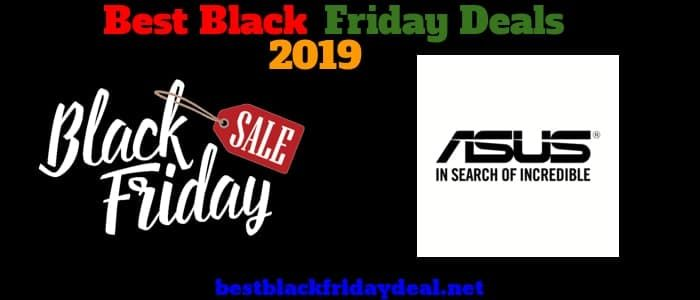 Asus Black Friday 2020 Deals Bestblackfridaydeal Net In 2020 Working Black Friday Black Friday Best Black Friday