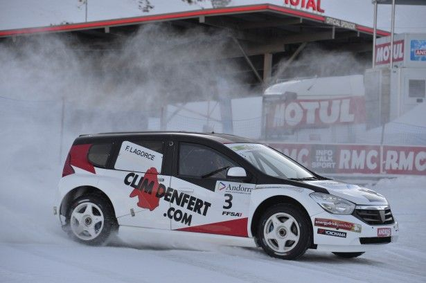 Cars - Trophée Andros - Andorre : Franck Lagorce grand gagnant du meeting ! - http://lesvoitures.fr/trophee-andros-andorre-franck-lagorce-grand-gagnant-du-meeting/