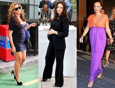 heels+during+pregnancy.jpg (400×309)