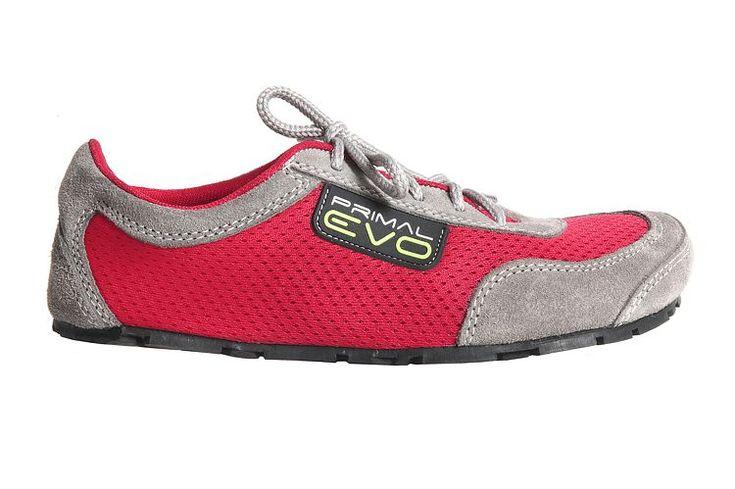 Primalevo Shoes Uk