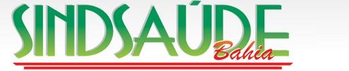 O GOVERNO DO ESTADO DA BAHIA IRÁ ANTECIPAR 40 OU 50% DO SALÁRIO PARA AS FESTAS JUNINAS DE JUNHO DE 2013, QUE NA VERDADE SERÁ PARA OUTRAS NECESSIDADES NUMA MINORIA?