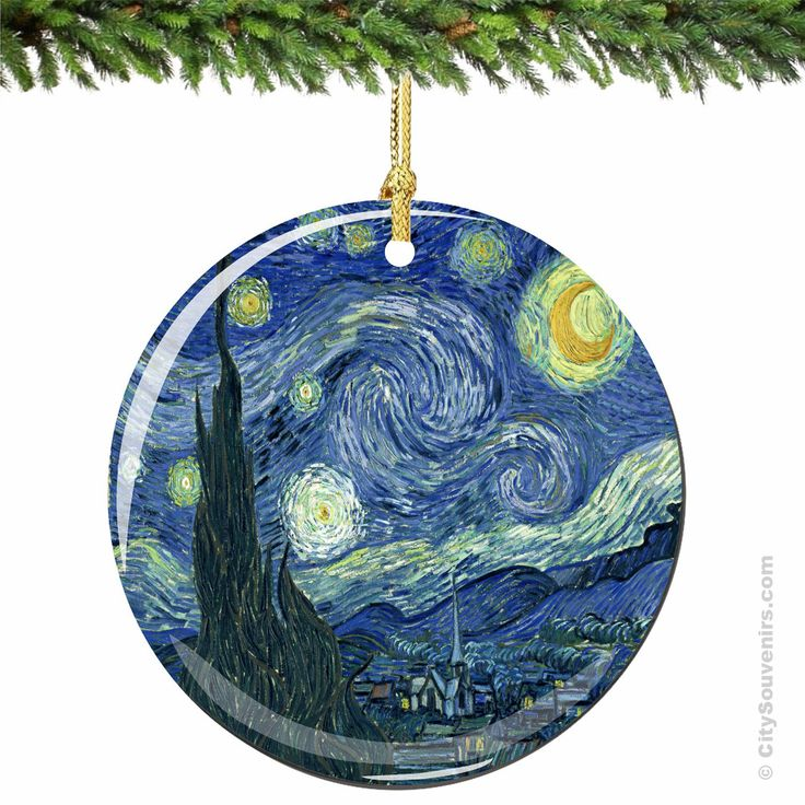 148 Best Images About Christmas Ornaments From Around The