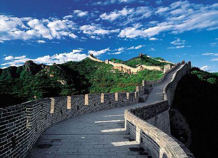 muralhas da china - Pesquisa Google