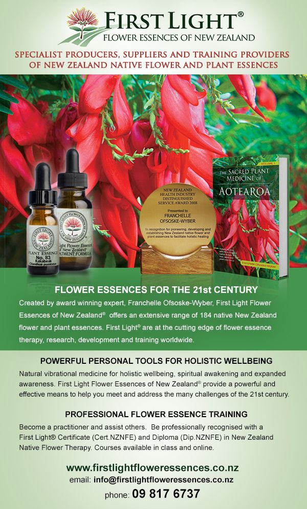 Check out the First Light Flower essences of NZ for your Christmas gifts. Find out more . .  DrumRoll ... and the beat goes out ...Issue 69 sent Wed 16th November http://conta.cc/2fWuFfL #DrumRoll #DrumRollPromotions #NewZealand #wellbeing   #FirstLightFloweressences #connection #community  #essences #holistic #Franchelle