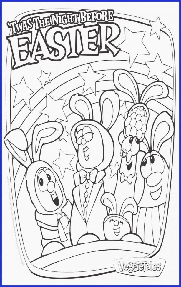 Thanksgiving Coloring Pages Free Printable Coloring Crayola Thanksgiving Colorin Thanksgiving Coloring Pages Sunday School Coloring Pages Animal Coloring Pages
