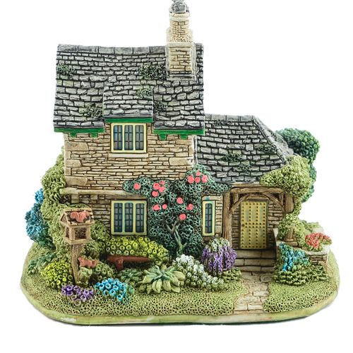 For a beautiful selection of Lilliput Lane cottages and landmarks come to Gifts and Collectables online today - same day dispatch for orders placed before 3pm