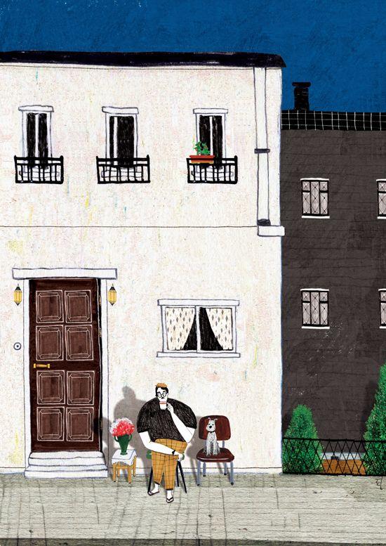 685 best mi casa es tu casa images on pinterest for Tu casa es mi casa online