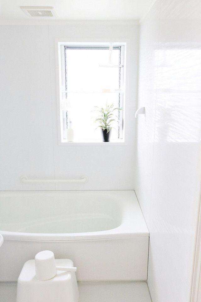 お風呂の 大掃除が不要 になる プロが認めた洗剤がすごい 浴室 鏡 掃除 浴室 鏡 大掃除