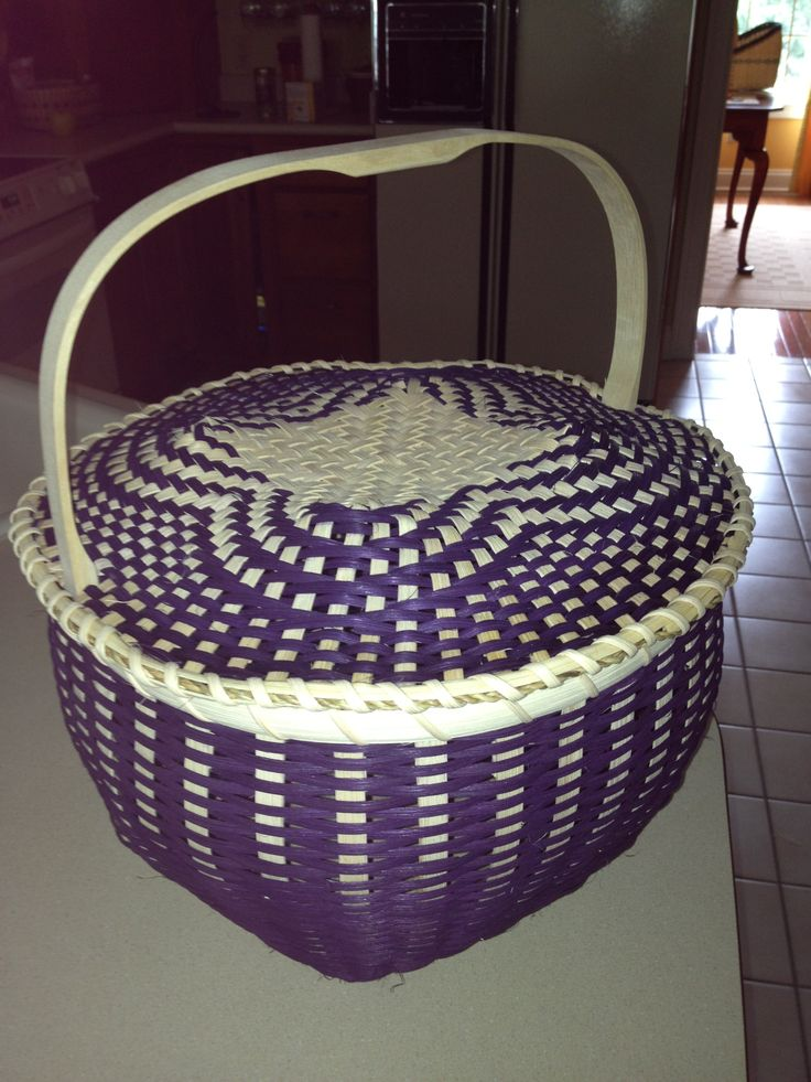 Basket Making Supplies Maine : Best baskets images on basket and