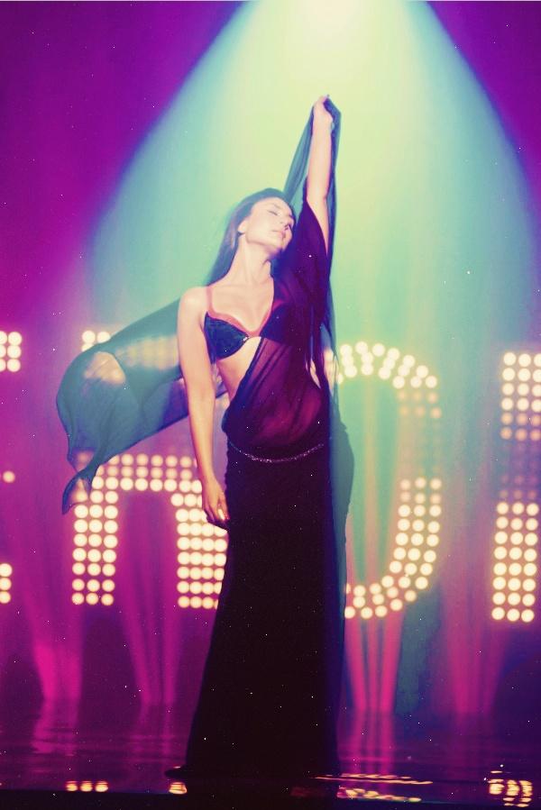 kareena in 'main heroine hoon' from the movie 'heroine'