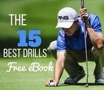 Improve Your Chipping Skills to Score Lower in Golf Chipping is one of the single fastest ways to lower your golf scores which is why we will be covering 6 important chipping tips to help you improve your short game. When you miss the green and hit a poor chip shot, you're more than likely going to