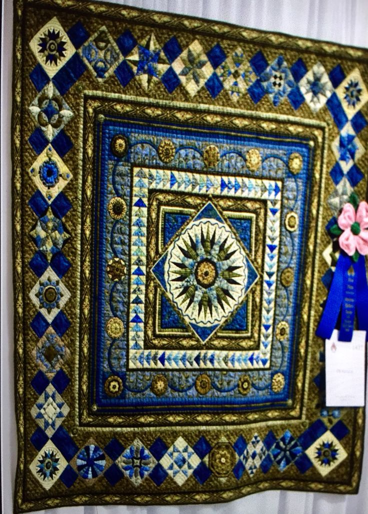 339 best Mariner s Compass QUILTS images on Pinterest Mariners compass, Quilt blocks and Paper ...