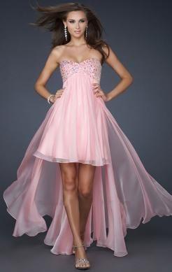 Amazing prom dresses uk