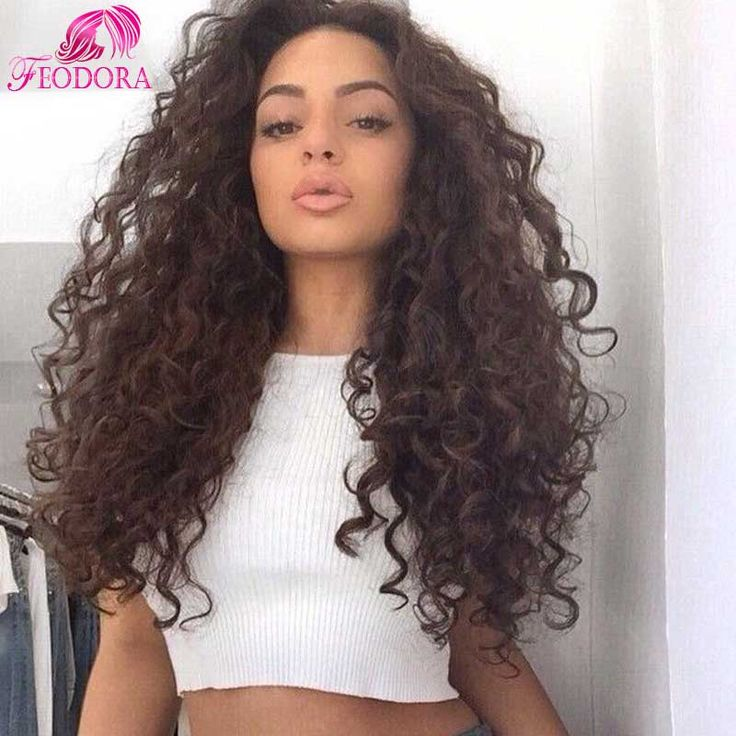 Magnificent 17 Best Images About 150 Desnity Wigs On Pinterest Lace Lace Short Hairstyles For Black Women Fulllsitofus