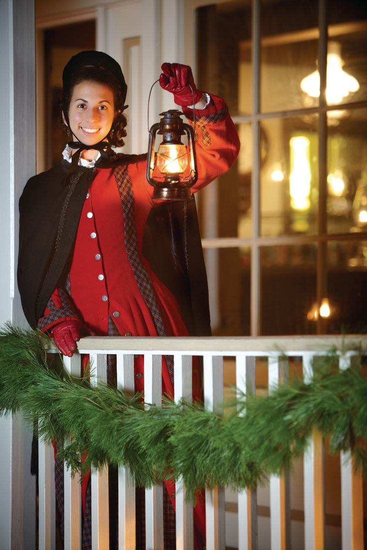 Mystic Ct Christmas 2020 Mystic Seaport Christmas 2020 Pinterest | Pvyazf.vipnewyear.site