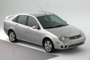 Ford Focus 2000-2005 Workshop Service Repair Manual  Features and specs for the 2005 Ford Focus including fuel economy, transmission, warranty, engine type, cylinders, drive train and more.    Covers all designs & all repair services a-z    This ...