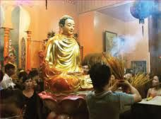 Tay An Pagoda. http://www.chaudoctravel.com/2013/05/tay-an-pagoda/