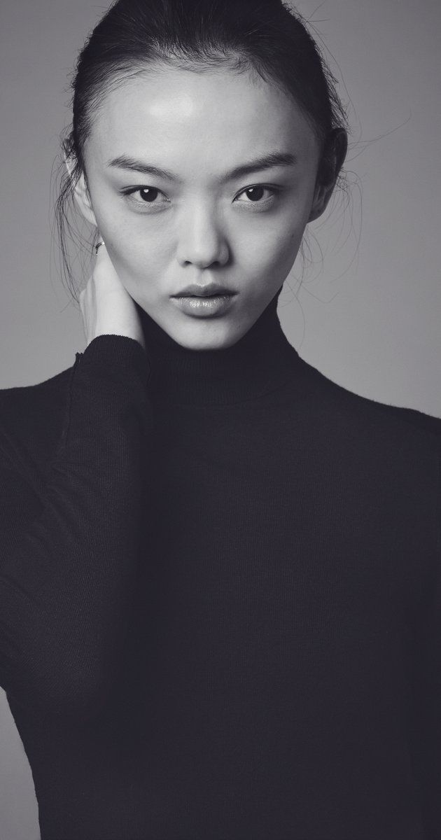 Pictures & Photos of Rila Fukushima - IMDb