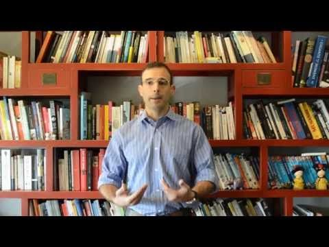 Clases de Ingles Conversacional 279: Ingles hablado (SUBTÍTULOS Y TRADUCCIÓN) - YouTube