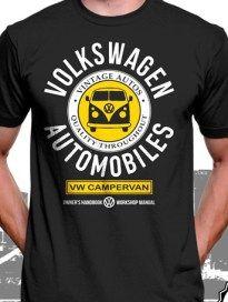VW-23-KAOS