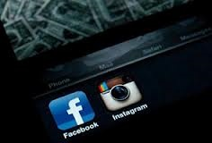 Twitter Offered  $525 mn To Instagram Befor Facebook: Report