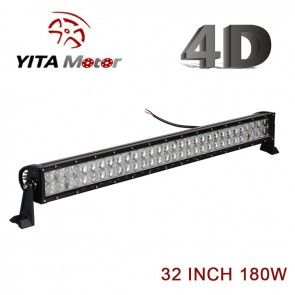 8 best 4d led light bars for jeep images on pinterest led light lots of high quality and cheap price luxurious dual row led light bar for wrangler online sale aloadofball Image collections