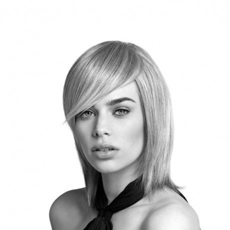 ash hair styles 9 best luxhair how with tabatha coffey images on 6294