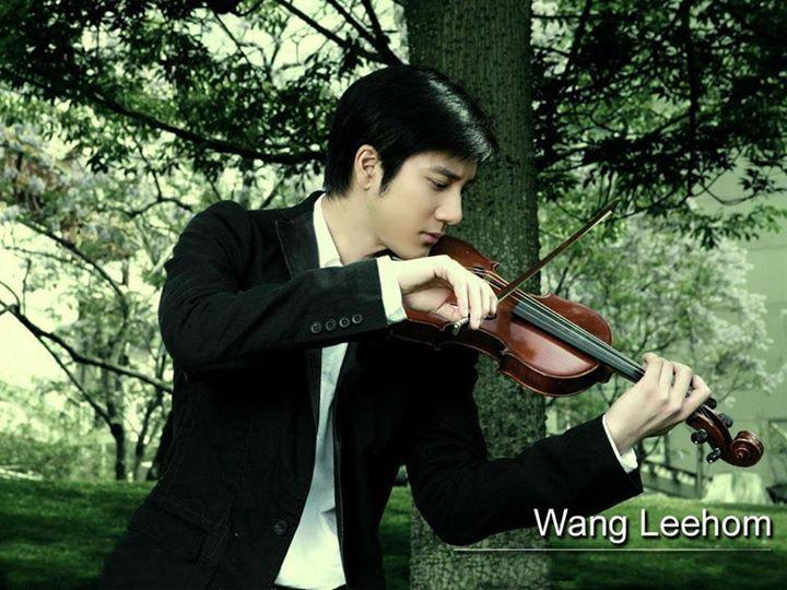 Violin ^.^