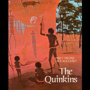 15 Australian Picture Books Everyone Should Read - Misrule