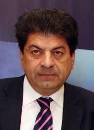 Ορκίστηκε και ανέλαβε τα καθήκοντα ως Συνήγορος του Καταναλωτή ο κ. Ελευθέριος Ζαγορίτης, στις 19 Σεπτεμβρίου 2014.