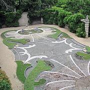 Dumbarton Oaks | The Cultural Landscape Foundation