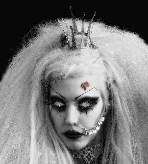 64 best Halloween images on Pinterest | Halloween ideas, Halloween ...