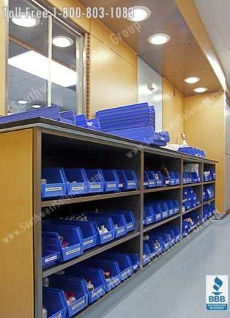 1000 Images About Veterinary Storage Solutions On