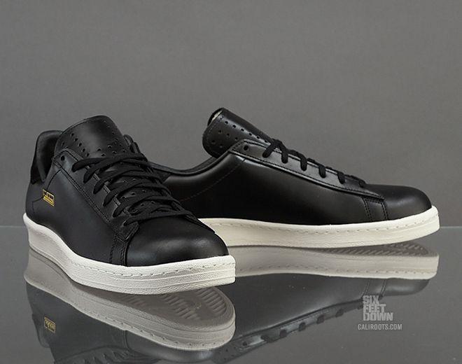 adidas campus 80s deluxe black