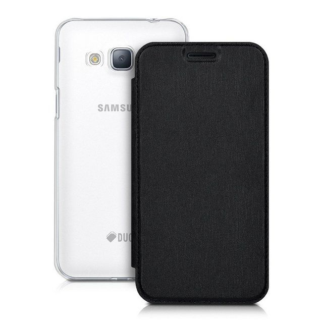 Handyhulle Hulle Fur Samsung Galaxy J3 2016 Duos Handy Case Schutzhulle Klapphulle Cover Galaxy Phone Samsung Galaxy Iphone
