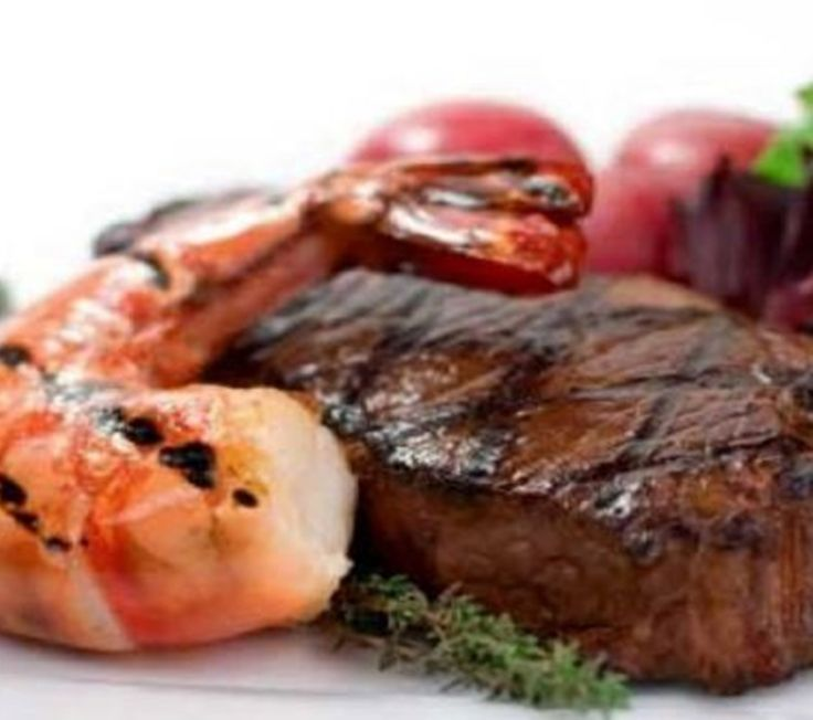 ¡Pierde 3 kilos en 10 días con la #Dieta hiperproteica!