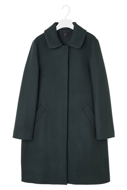 Winter Coats On Sale